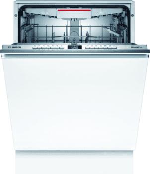 Lavavajillas Integrable Bosch SBH4HCX48E | 60cm | 6 programas | XXL