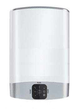 Fleck DUO5 50L Termo Eléctrico 50 Litros Alta Producción ACS | Multiposición - 5