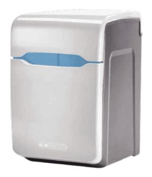 Descalcificador de agua Kinetico Premier Plus sin electricidad