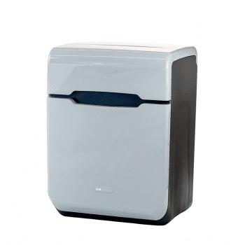 Descalcificador Kinetico Premier Plus | Doble Botella de Resina | Agua Descalcificada Sin Consumo de Luz - 3