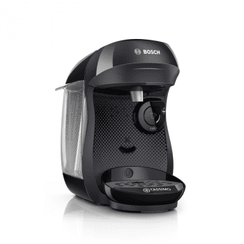 Cafetera multibebida Bosch TAS1002 TASSIMO HAPPY - 28