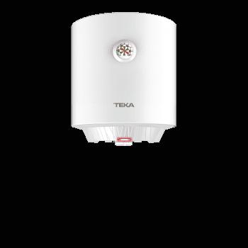 Termo eléctrico Teka EWH 15 C de 15 litros con instalación vertical