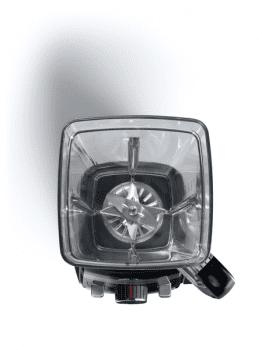 Batidora de Vaso Bosch MMBH6P6B | VitaBoost | 1600W | Negro | Vita App - 8
