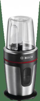 Batidora de Vaso Bosch MMBM7G3M   VitaBoost   350W   INOX   Vita App - 28