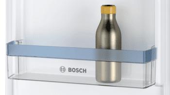 Frigorífico Combi Bosch KIV86VSE0 Cíclico Integrable, de 177.2 x 54.1 cm con tecnología Low Frost | Clase E - 3