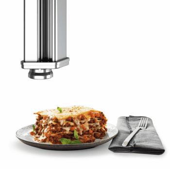 Accesorio para hacer pasta Bosch MUZ9PP1 | PastaPassion | INOX - 5