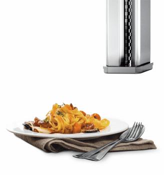 Accesorio para hacer pasta Bosch MUZ9PP1 | PastaPassion | INOX - 6