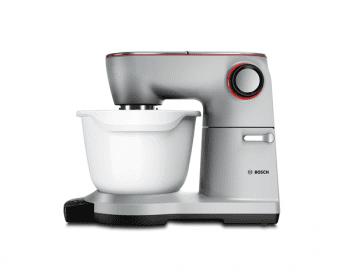 Accesorio bol de plástico Bosch MUZ9KR1 | Blanco - 5