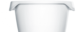 Accesorio bol de plástico Bosch MUZ9KR1 | Blanco - 8