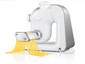 Accesorios para preparar comida casera PastaPassion Bosch MUZ5PP1 - 4