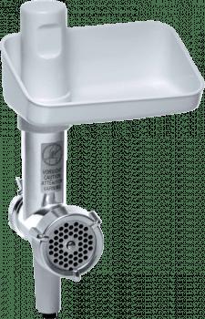 Picadora de carne Bosch MUZ5FW1 | INOX