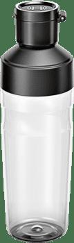 Batidora de vaso MMZV0BT1 Bosch | VitaMaxx