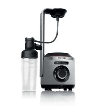 Batidora de vaso MMZV0BT1 Bosch | VitaMaxx - 3