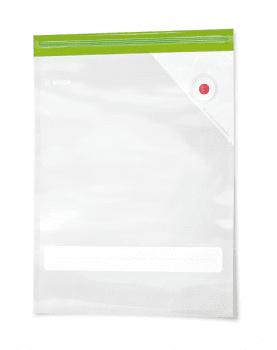 Bolsa para envasar al vacío Bosch MSZV0FB3 | VitaMaxx - 1