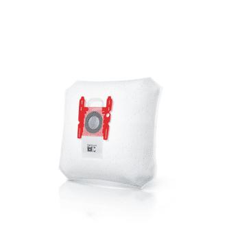 Aspirador con bolsa Bosch BGL4ZOOO   GL-40 Zoo'o   Rojo   Sistema PowerProtect - 2