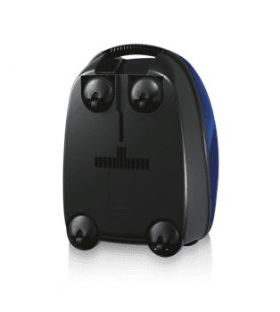 Aspirador con bolsa Bosch BGL3A212A | GL-30 | Azul | Sistema PowerProtect - 5