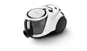 Aspirador sin bolsa Bosch BGS41K332 | Blanco | Serie 6 | SmartSensor Control - 2