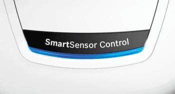 Aspirador sin bolsa Bosch BGS41K332 | Blanco | Serie 6 | SmartSensor Control - 6