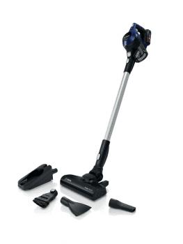 Aspiradora sin cable Bosch BBS611MAT | Unlimited | Azul | Serie 6 - 1