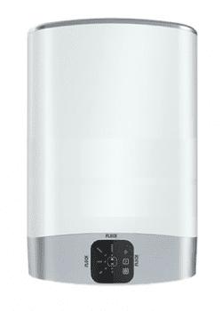 Fleck DUO5 100L Termo Eléctrico 100 Litros Alta Producción ACS | Multiposición - 5