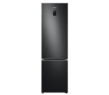 Frigorífico Combi Samsung RB38T776CB1/EF Grafito | 203cmx59.5cm | SpaceMax  | No frost | Clase C