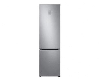 Frigorifico Combi Samsung RB38T776CS9/EF Inox | 203cmx59.5cm | Monocooling | Clase C