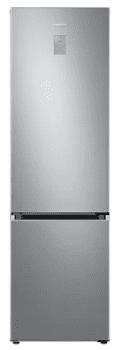 Frigorífico Combi Samsung RB38T776CS9/EF Inox | 203cmx59.5cm | Monocooling | Clase C