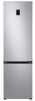 Frigorífico Combi Samsung RB38T675DSA/EF Inox | 203cm x 59.5cm | SpaceMax | All-Around Cooling | Clase D