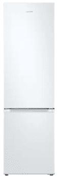 Frigorífico Combi Samsung RB38T605DWW/EF Blanco | 203cmx59.5cm | SpaceMax | MonoCooling | Clase D - 1