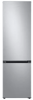 Frigorífico Combi Samsung RB38T600DSA/EF Inox | 203cmx59.5cm | SpaceMax | All-Around Cooling | Clase D