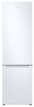 Frigorífico Combi Samsung RB38T600EWW Blanco | 203cmx59.5cm | SpaceMax | All-Around Cooling | Clase E
