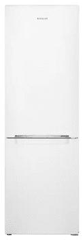 Frigorífico Combi Samsung RB30J3000WW/EF Blanco | 178cmx59.5cm | No Frost | Multiflow | Clase F