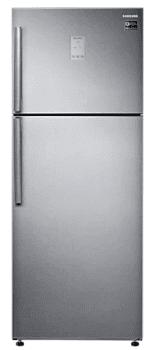Frigorifico Dos Puertas Samsung RT46K6335SL/ES Inox | 182.5cmx70cm | No Frost | Inverter | Clase F