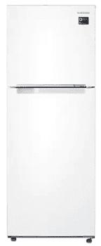 Frigorífico Dos Puertas Samsung RT29K5030WW/ES Blanco | 163.5cmx60cm | Smart Conversion | Twin Cooling | Clase G