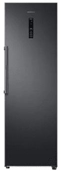 Frigorífico Una Puerta Samsung RR39M7565B1/ES Grafito   Metal Cooling   Digital Inverter   Clase E