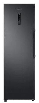Congelador Samsung RZ32M7535B1/ES Grafito | 186cmx59.5cm | 323 Litros | SpaceMax | Metal Cooling | Clase F - 1