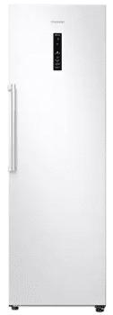 Frigorífico Una Puerta  Samsung RR39M7565WW/ESBlanco | Metal Cooling | Digital Inverter | Clase E - 1