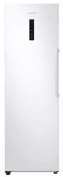 Congelador Samsung RZ32M7535WW/ES Blanco | 186cmx59.5cm | Metal Cooling | Digital Inverter | Clase F