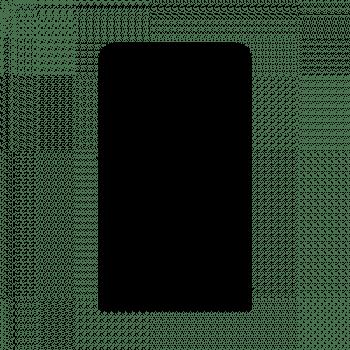 Frigorífico Mini Retro Negro Smeg FAB10HRBL5 | Homebar | 55 cm | Apertura a la derecha | Envío + Instalación + Retirada Gratis