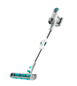 Aspirador Vertical Conga Cecotec RockStar 200 Vital ErgoFlex | 3 en 1 | referencia 5546 | Stock