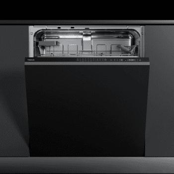 Lavavajillas Integrable Teka DFI46708   Stock   14 cubiertos   7 programas   Motor Inverter   Clase E