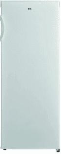 Congelador EDESA EZS-1412 WH | Blanco | 140x55cm | Clase E - 1
