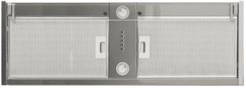 Campana grupo filtrante 60cm Cata ARMONIA 60 X | INOX - 3