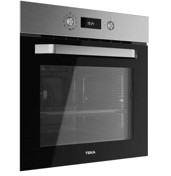 Horno Multifunción Teka AIRFRY HCB 6646   9 funciones de cocinado   Hidroclean   SurroundTemp   Clase A+ - 2