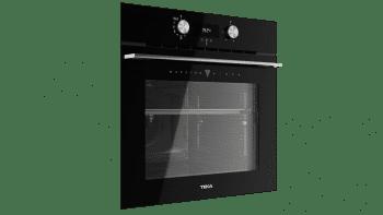 Horno Multifunción Teka MAESTROPIZZA HLB 8510 P   Pirolítico   Pizza 340ºC   Clase A+ - 7