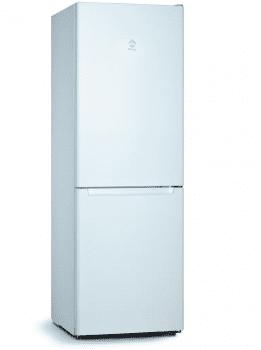 Frigorífico Combi Balay 3KFE360WI Blanco | 176 x 60 cm | No Frost | Cajón Fresh | Clase E