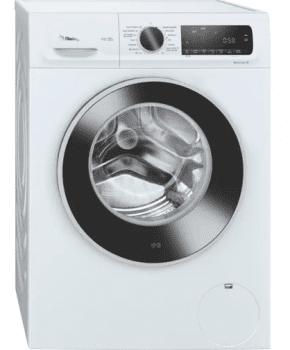 LavaSecadora Balay 3TW984B Blanca | Lavado 8kg-Secado 5kg | 1400rpm | Clase E/C