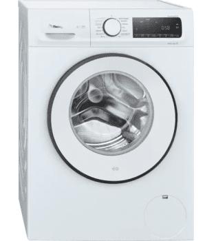 LavaSecadora Balay 3TW994B Blanca | Lavado 9kg-Secado 6kg | 1400rpm | ExtraSilencio | Pausa+Carga | Clase E/C
