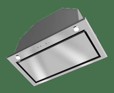 MEPAMSA IRUN 52 INOX GRUPO FILTRANTE 52CM 660M3/H -