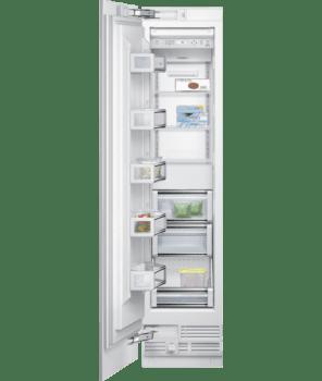 Siemens FI18NP31 Congelador integrable premium Coolmodul 212.5 x 45.1 cm | iQ700 | A+